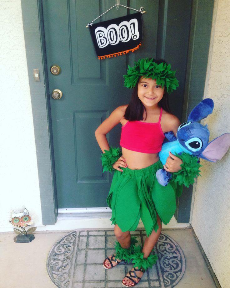 best 25 lilo costume ideas on pinterest lilo and stitch