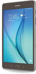 "Black friday tablet deals 2015 Samsung Galaxy Tab A 8.0 16GB 8"" 4G Tablet At T-Mobile, buy an eligible Samsung smartphone and get a Samsung Galaxy Tab A 8.0 16GB 8"" 4G Android Tablet for free when you add a data plan. Eligible phones include the Samsung Galaxy S5, Samsung Galaxy S6, Samsung Galaxy S6 Edge, Samsung Galaxy S6 Edge+, Samsung Galaxy Note 4, Samsung Galaxy Note Edge and Samsung Galaxy Note 5. This 4G LTE tablet features a 1.2GHz quad-core processor, 8"" 1024x768 touchscreen, 2GB…"