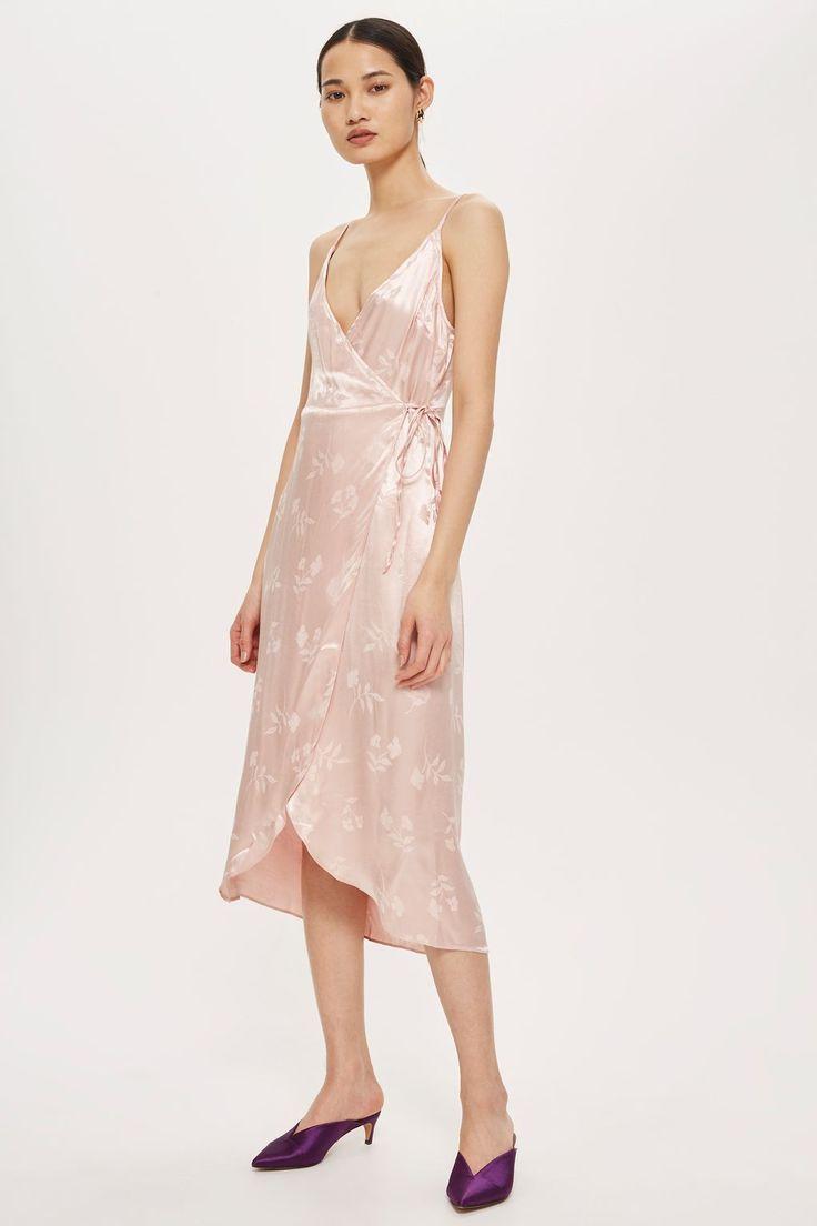 23 best Dresses images on Pinterest   Fashion online, Asos shop and ...