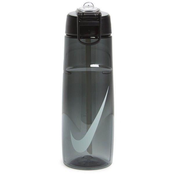 Water Bottle Dishwasher Safe: 17+ Best Ideas About Bpa Free Water Bottles On Pinterest