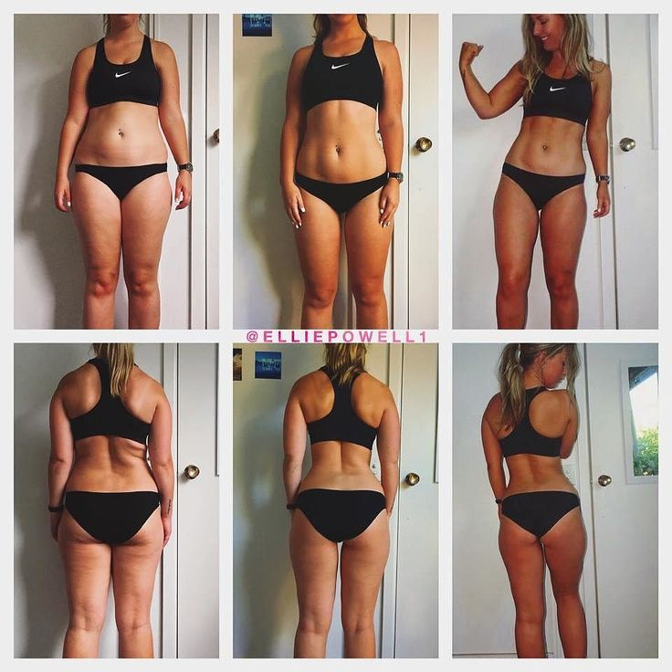 El cuerpo de verano se construye en invierno! Hoy en #transformationtuesday les presento a Ellie.  Hay increíbles transformaciones que ocurren en 30 días hay otras que toman un poco de más tiempo pero el secreto es el mismo.... consistencia y cambio de hábitos.  Tres RetosIsabody después estos son los resultados de Ellie . Congrats Ellie!! Inicia el 2017 con el pie derecho mándame inbox  . . . #fitnessinspo #tuesdaymotivation #nutritionalcleansing #healthyliving #lifestyle #isabody…