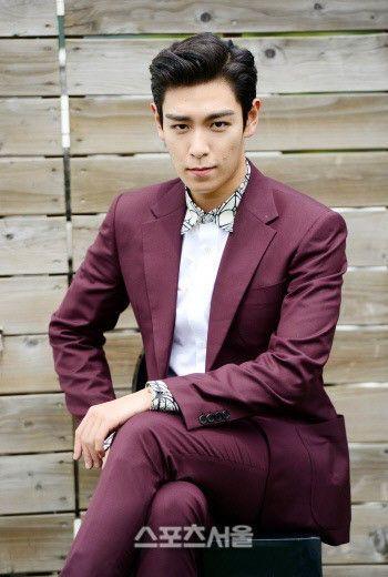 choi-seunghyun-tazza_046