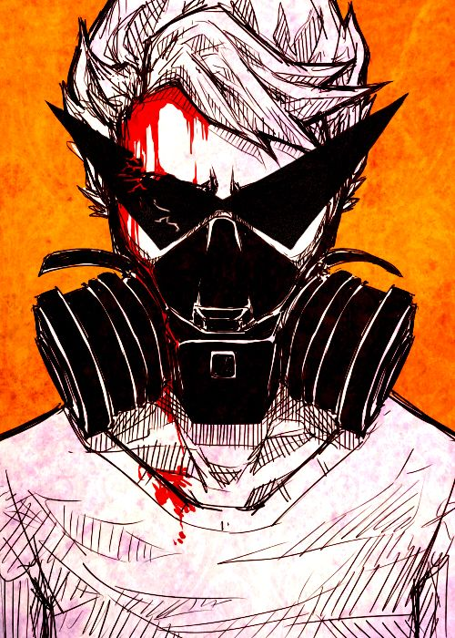 homestuck tumblr | art my gifs homestuck epilepsy warning Dirk Strider im hiding im not ...