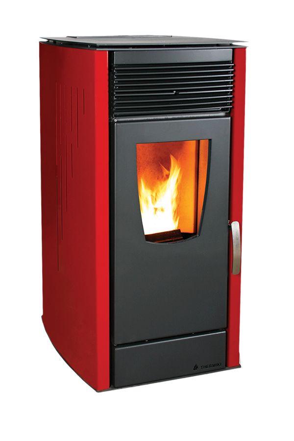 M s de 25 ideas incre bles sobre estufa de hierro fundido - Estufa de hierro ...