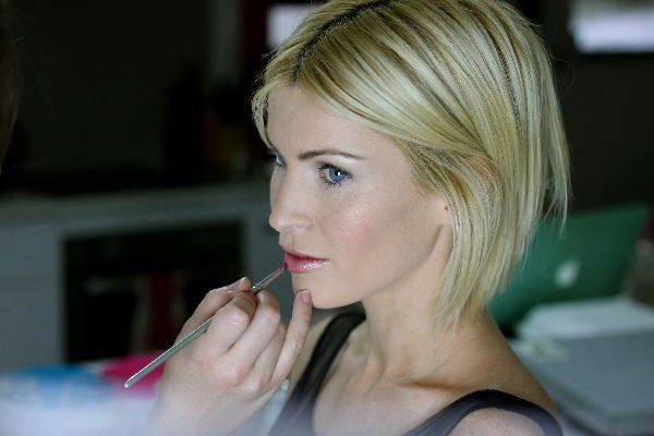 Makeup Pro | Fashion and Photography Makeup
