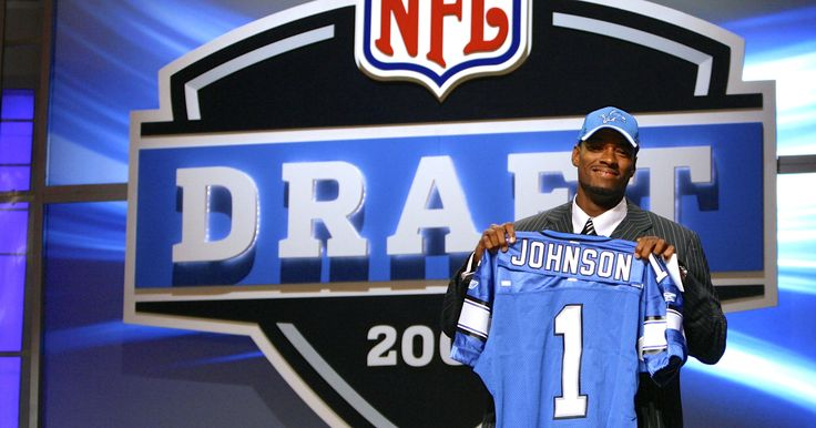 when I grow up I want to get drafted to the lions.