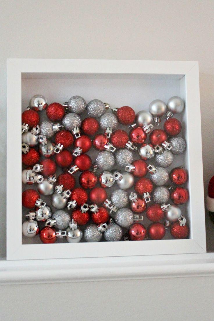 les 47 meilleures images du tableau god jul 2013 ikea christmas 2013 sur pinterest ikea no l. Black Bedroom Furniture Sets. Home Design Ideas