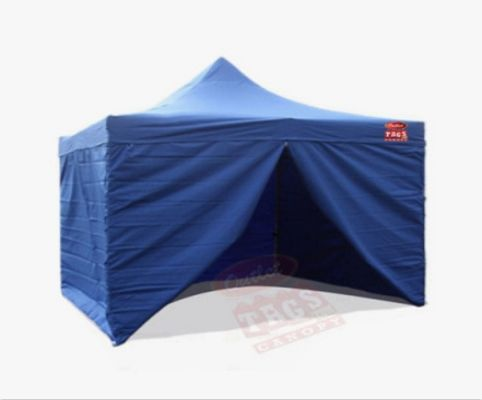 10×10 4pc Tent Walls – 420 Oxford Material | Outlet Tags Canopies Ltd.