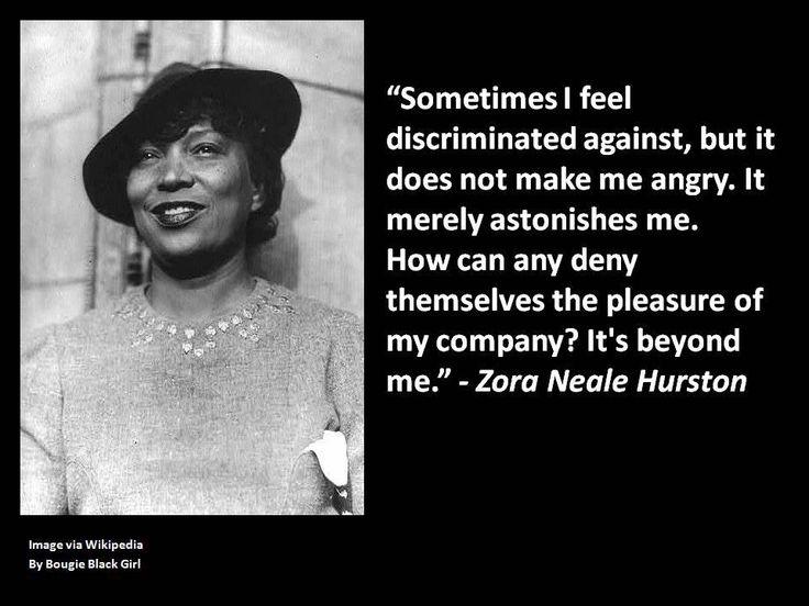 1000 ideas about zora neale hurston on pinterest