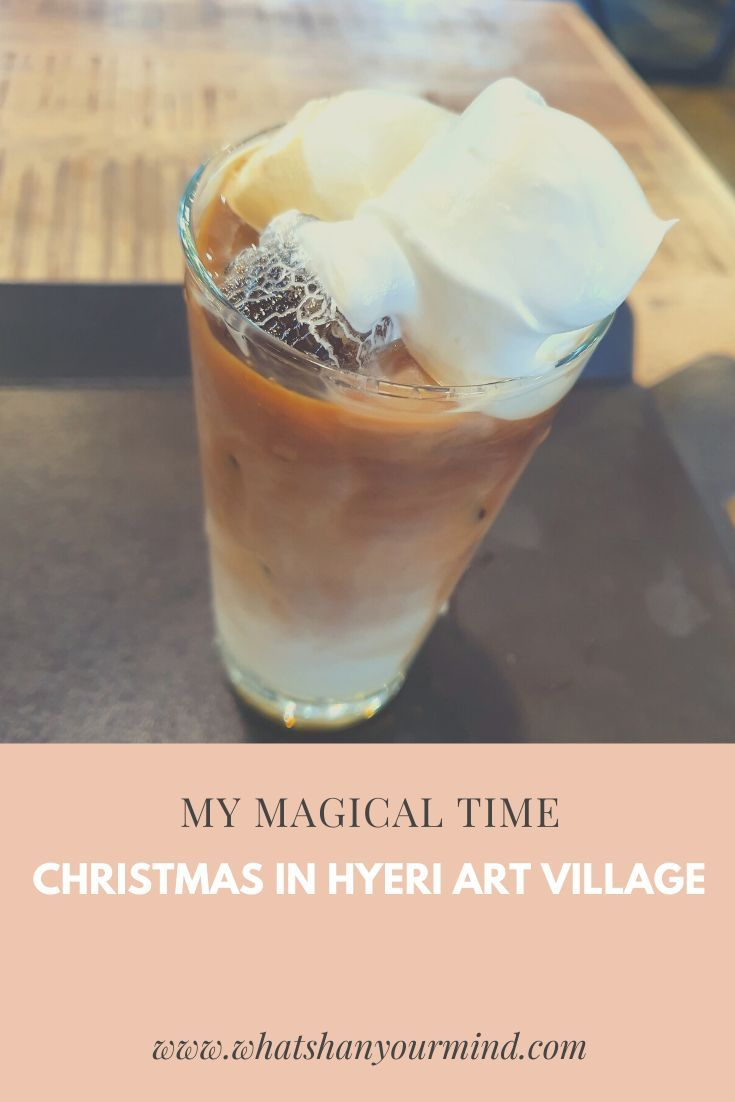 Magical Christmas On Ice 2020 What's 한 Your Mind? (whatshanyourmind) on Pinterest in 2020   Art