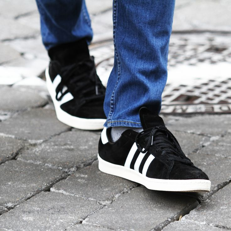 adidas gazelle black urban outfitters adidas originals superstar rose gold toe