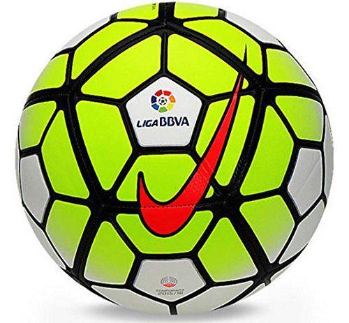 Nike Strike LFP 2015 Liga Bbva Sports Football Soccer Ball Sc2732100 Size 5 Nike http://www.amazon.com/dp/B010N1S160/ref=cm_sw_r_pi_dp_oH7Rvb01YZEBE