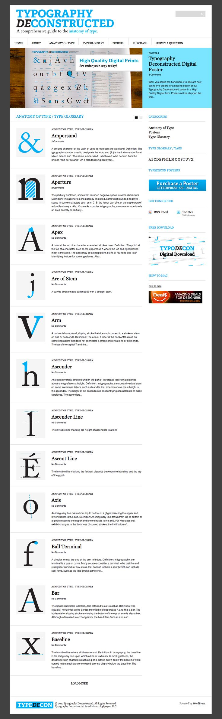 9 Best Typo Assignment 2 Images On Pinterest Page Layout Graphics