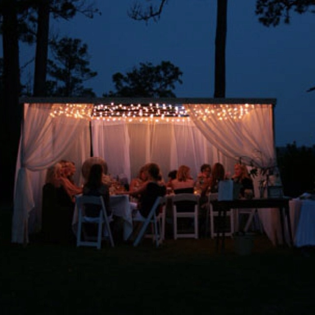 Ladies Dinner Party Ideas Part - 36: Quaint Little Idea For A Ladies Night Or Adult Birthday Amongst Girls.