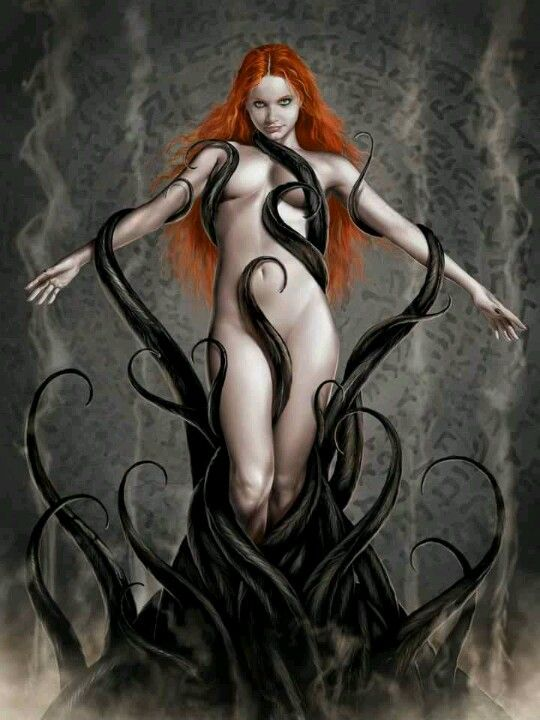 Women'S Sex Fantasies 107