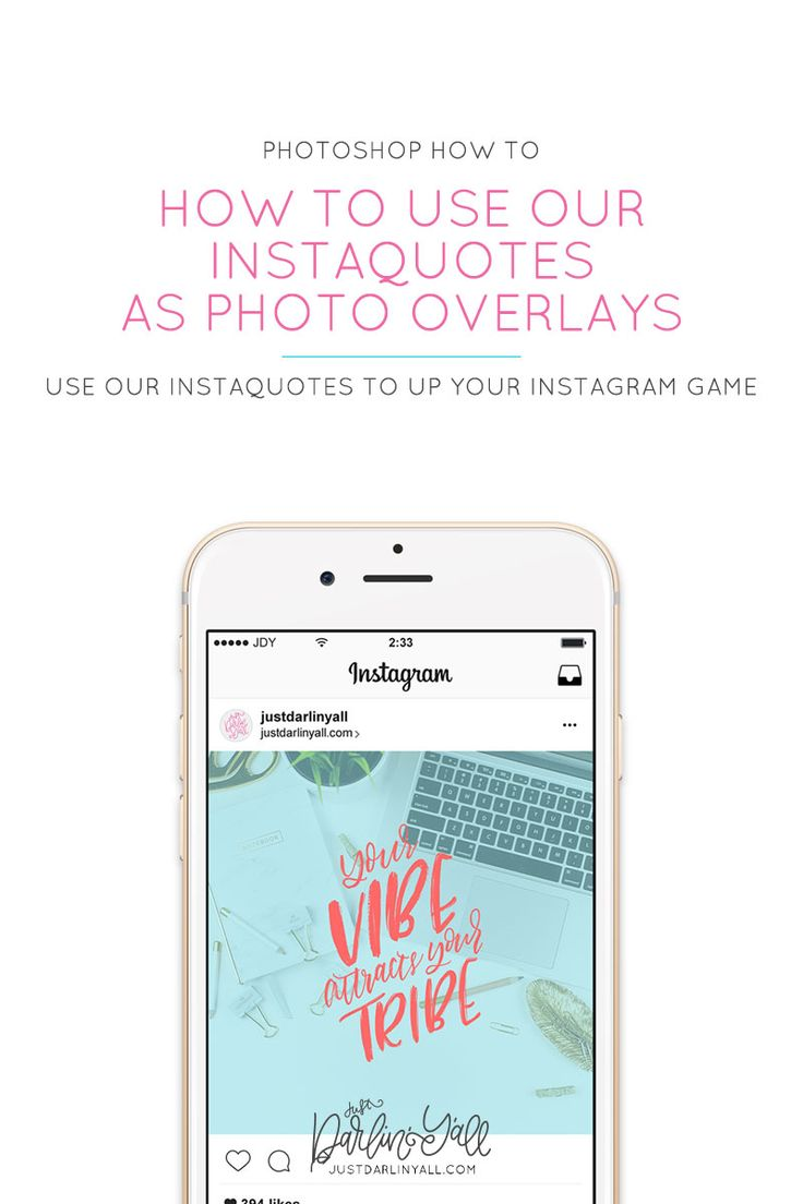 How To Apply Instaquotes To Your Instagram Photos 17 Best Images About  Social Media Tips For