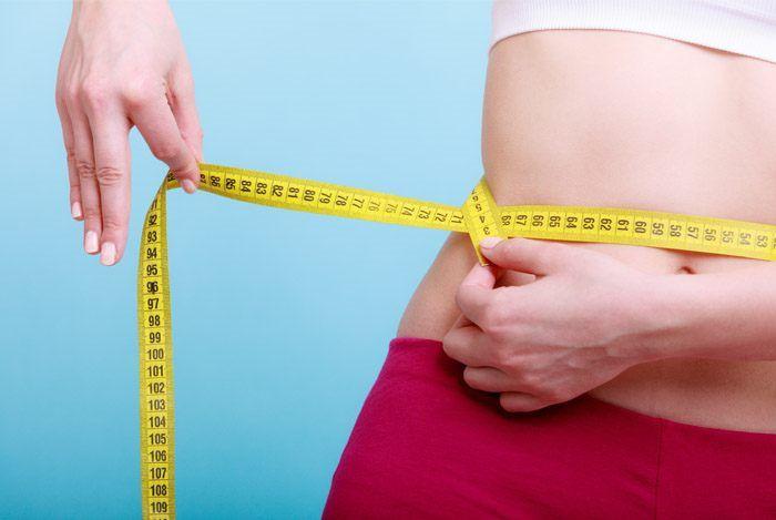 Tο σπλαχνικό λίπος σχετίζεται με πληθώρα προβλημάτων υγείας. Για να μειωθεί το σπλαχνικό λίπος είναι απαραίτητη η ισορροπημένη διατροφή.