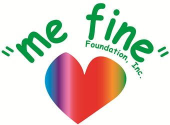 Me Fine Foundations provide hope and help to critically ill children at Duke and UNC Chapel Hill Hospitals and their families. Some of our children suffer from sickle cell, neuroblastoma, leukemia, heart transplants and more.