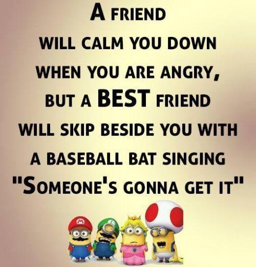 Best Quotes Ever About Friendship Extraordinary 99 Best Best Friend Stuff Images On Pinterest  Best Friend Stuff