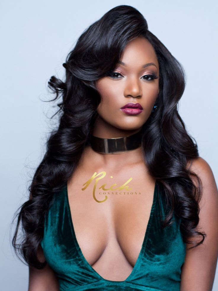 Body Wave - 100% Remy Virgin Human Hair, Trusted Quality. Grade 8A. Best virgin hair extensions, closures and frontals in Houston, Baton Rouge and Lafayette. Can be dyed, cut, and styled to y...
