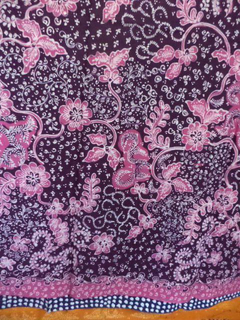 Bahan batik lasem Bahan kain prima IDR 200.000 Pin BB 7DA051D7