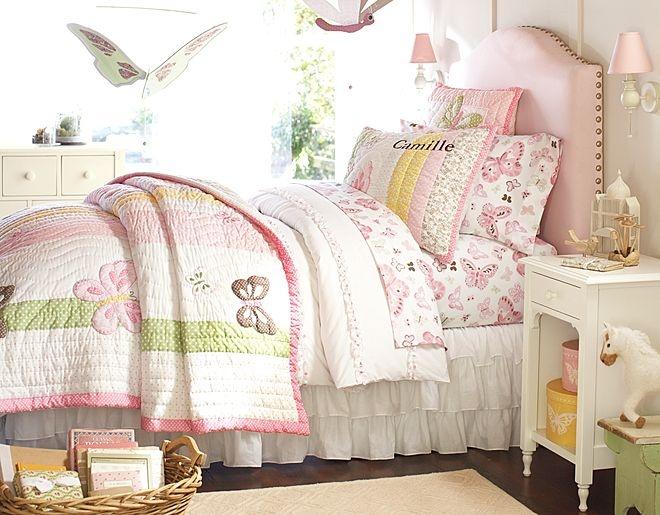 43 best Kids Bedrooms images on Pinterest