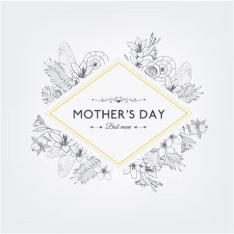 free vector Happy Mother Day Greeting Card http://www.cgvector.com/free-vector-happy-mother-day-greeting-card/ #2017, #Abstract, #Art, #Background, #Banner, #Beautiful, #Blossom, #Blue, #Bouquet, #Calligraphy, #Card, #Celebration, #Cute, #Date, #Day, #Decorations, #Design, #Elements, #Floral, #Flowers, #Font, #Frame, #Gift, #Greeting, #Happy, #Headline, #Heart, #Holiday, #Icon, #Illustration, #Invitation, #Label, #Layout, #Love, #Mom, #Mother, #Nature, #Pattern, #Pink, #Pos
