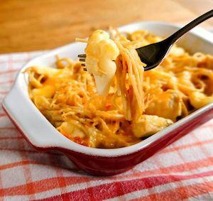 7 Easy Weeknight Dinner Ideas