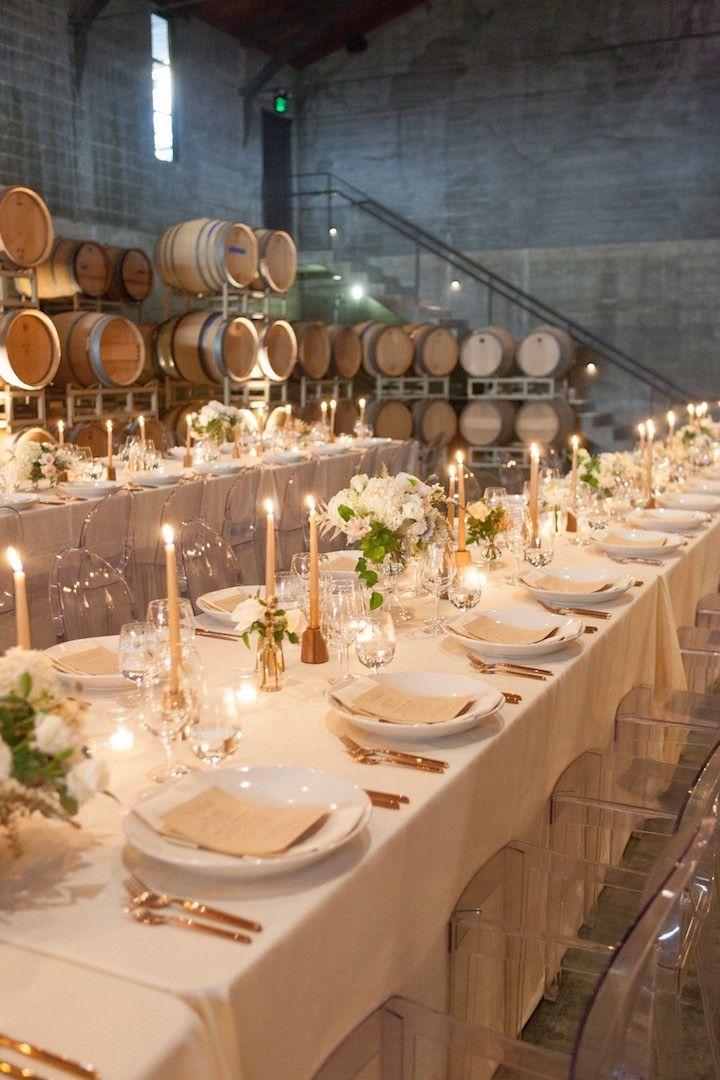 319 best Wedding Reception images on Pinterest Wedding reception