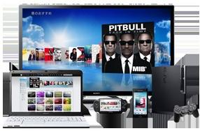 소니가 월정액 1,480엔으로 1천만곡 이상을 클라우드 상에서 즐길 수 있는 음악서비스 'Music Unlimited' 일본 내 릴리즈. PC, 스마트폰, 태블릿, PS3, TV 등 대응. 엔터테인먼트 강화