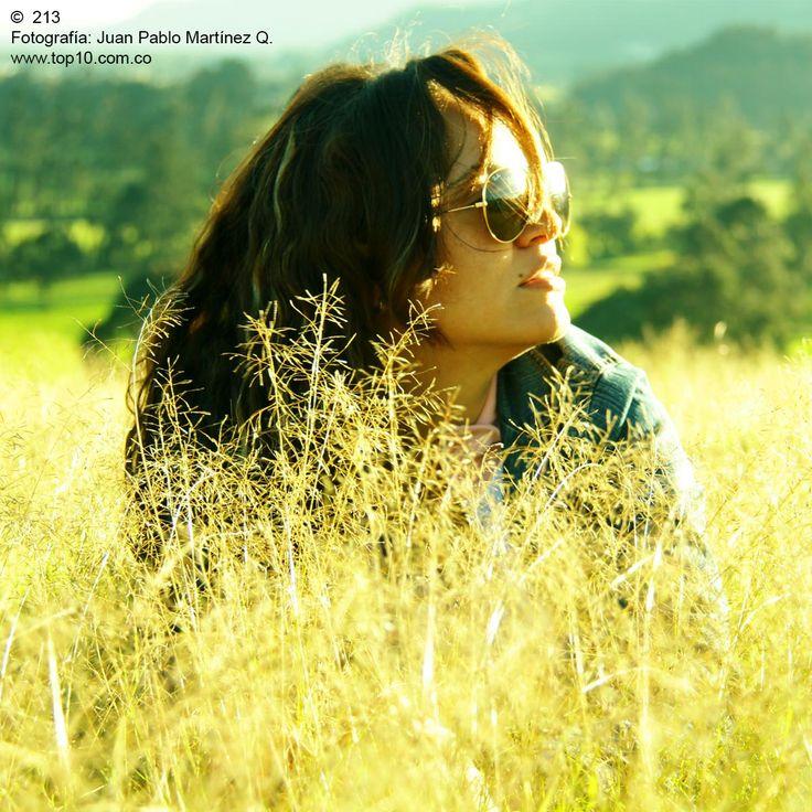 Con mi querida Kmiranda realizando fotografías ella es mi modelo y yo su fotógrafo