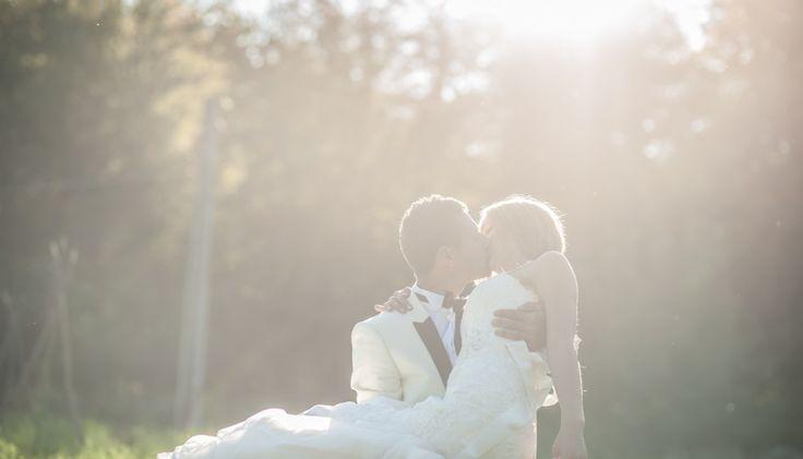 Julius Paul: Maria si Bogdan - Fotograf after wedding Bistrita