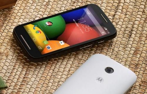 Top 7 Budget Kitkat Phones For August 2014 in India