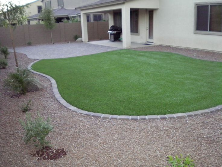 Best 25 Backyard arizona ideas on Pinterest Arizona backyard