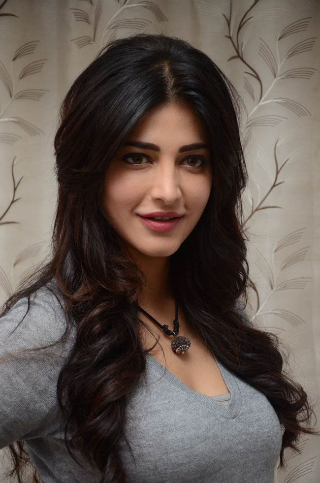 Hottest Shruti Hassan Wallpapers,HD Images,Shruti Hassan Hot Pics 1920×1080 Shruti Hassan Images Wallpapers (59 Wallpapers) | Adorable Wallpapers