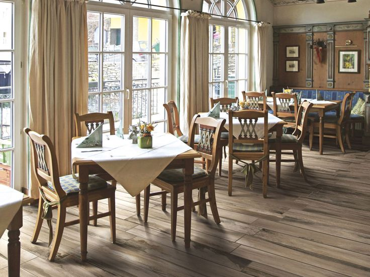 porcelain tile floors wood effect origini ceramica rondine bellatilesog - Porcelain Tile Restaurant 2015