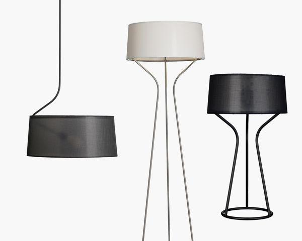 ÖRSJÖ | Relay Design Agency