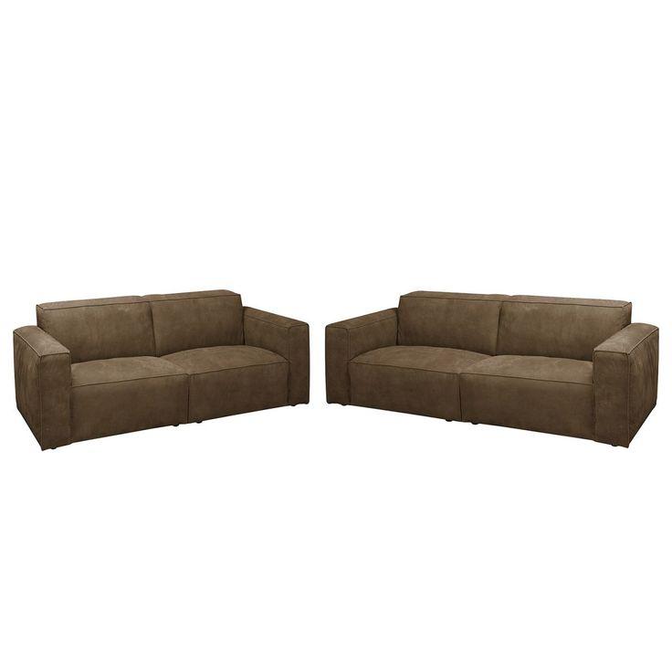Die 25+ Besten Braunes Sofa Ideen Auf Pinterest | Sofa Braun, Braune Couch  Dekoration Und Ledercouch