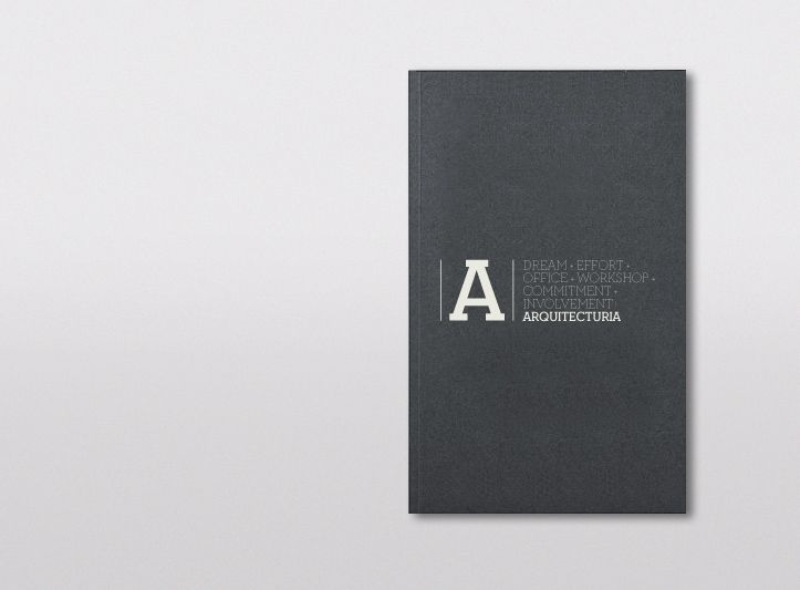 Graphic Design Portfolio Ideas kathryn corneliuss portfolio Find This Pin And More On Architecture Portfolio Ideas