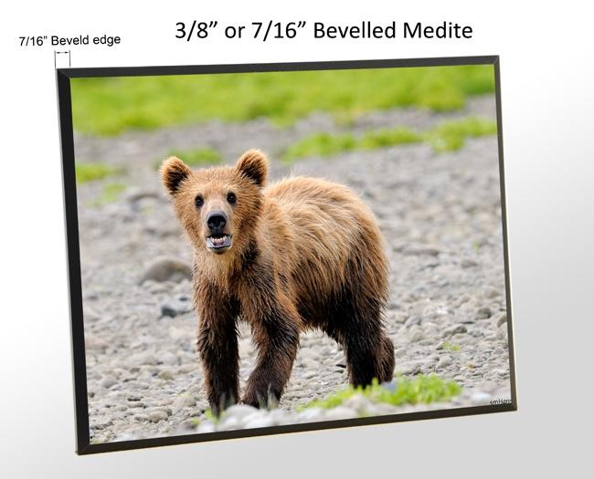 Medite Dry Mounting $18.97 #medite #dry #mounting #mount #mounted #laminating #poster #poster laminating