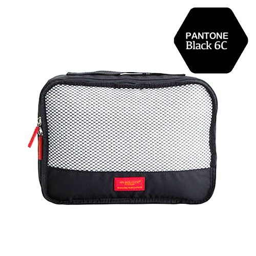 Keep your worries. High quality mesh: quickly find the necessary clothing. Whether you use the left hand or right hand designed of the two-way opening and closing zipper can provide you with more intimate use experience. OUR PRODUCT CODE: TA-MS-LORG-BLA ONLY R190.00 INCLUDING VAT EXCLUDING SHIPPING
