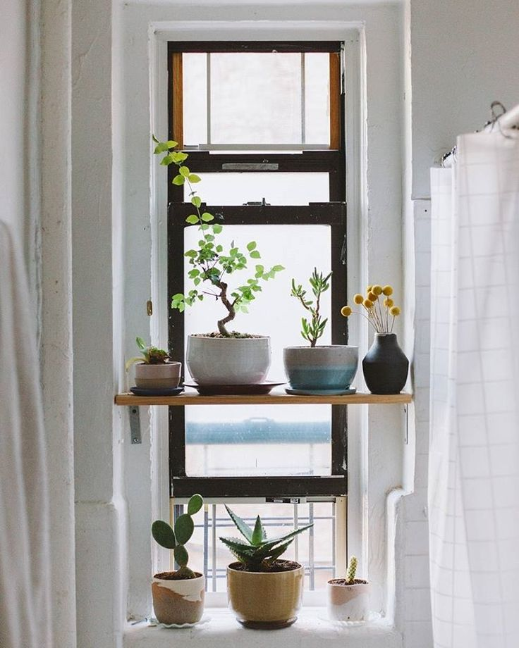 Ideen Výstavba Koupelny Green Style Bathroom Badezimmer Stil: 62 Besten Makramee Bilder Auf Pinterest
