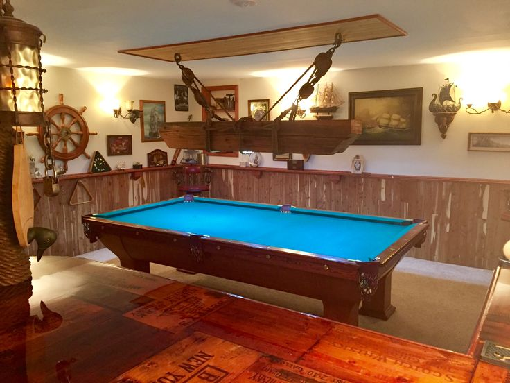 54 Best Billiard Room Images On Pinterest: 17 Best Ideas About Billiard Room On Pinterest