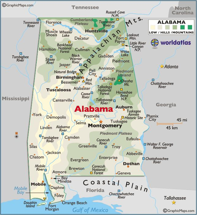 Best First State Map AL Images On Pinterest State Map - Alabama state map