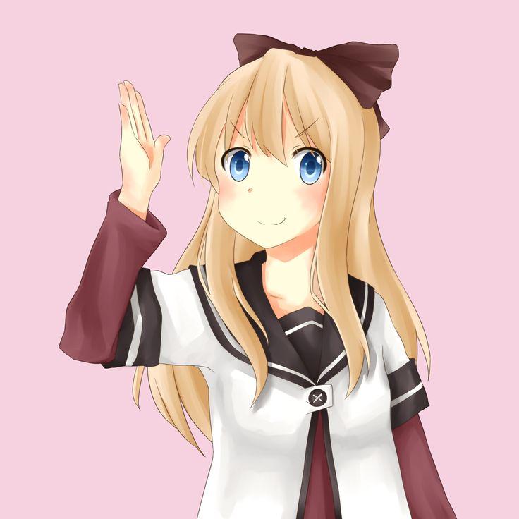 Kyo~ko