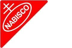 Nabisco baking facility will close, ending 350 jobs - Philadelphia Business Journal