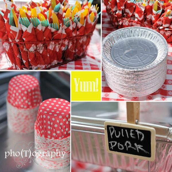 Farm Animal Birthday Party - 10 Creative Ideas - Moms & Munchkins