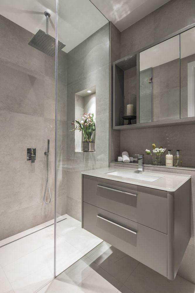 26 best Die richtige Tür für Ihre Dusche! images on Pinterest ...