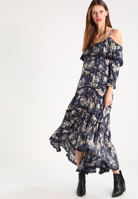 CADENCE - Sukienka letnia - riverdale