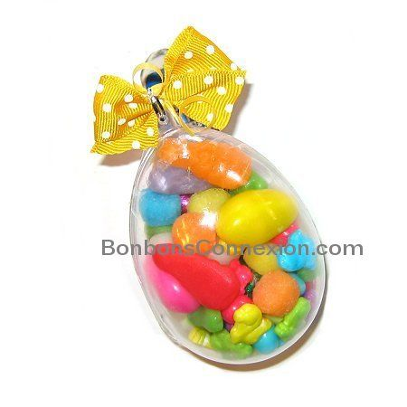 76 best easter baskets cadeaux pques images on pinterest connexion candy easter candy and chocolate gift baskets negle Gallery